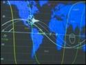 [STS-125] Atlantis : suivi du lancement (11/05/2009) - Page 10 Sans_t58