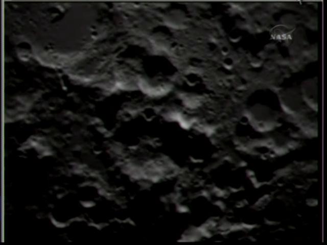 LCROSS - Mission autour de la Lune - Page 3 Vlcsna31