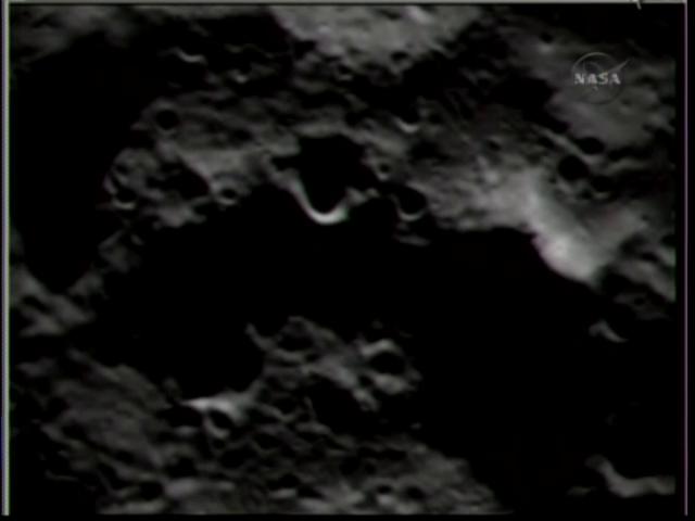 LCROSS - Mission autour de la Lune - Page 3 Vlcsna32