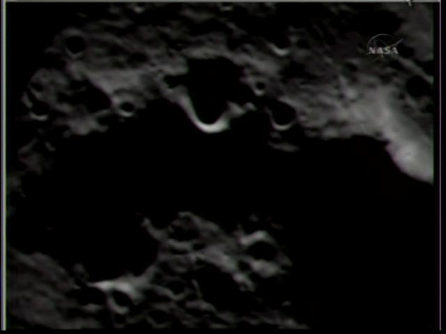 LCROSS - Mission autour de la Lune - Page 3 Vlcsna33