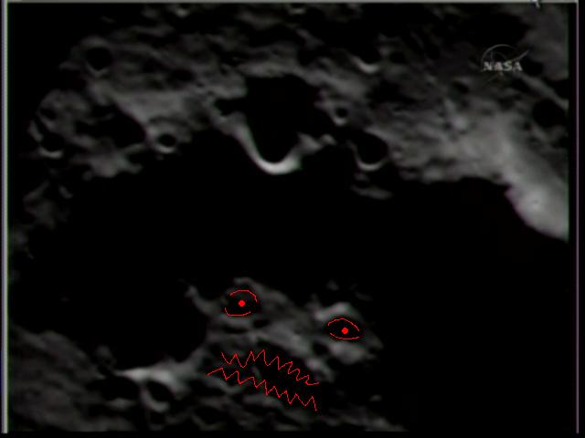 LCROSS - Mission autour de la Lune - Page 4 Vlcsna38