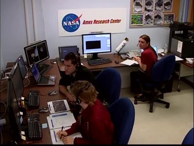 LCROSS - Mission autour de la Lune - Page 3 Vlcsna74
