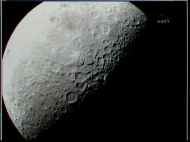 LCROSS - Mission autour de la Lune - Page 3 Vlcsna77