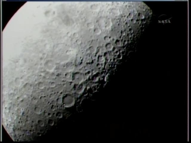 LCROSS - Mission autour de la Lune - Page 3 Vlcsna80