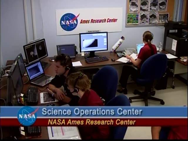 LCROSS - Mission autour de la Lune - Page 3 Vlcsna81