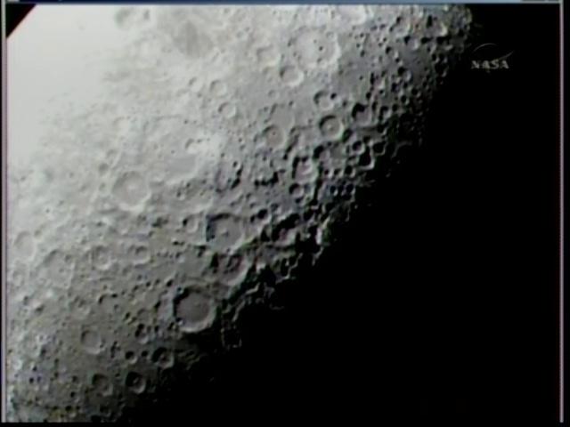 LCROSS - Mission autour de la Lune - Page 3 Vlcsna82