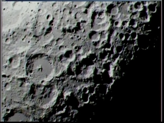 LCROSS - Mission autour de la Lune - Page 3 Vlcsna83