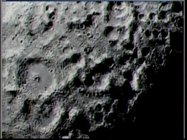 LCROSS - Mission autour de la Lune - Page 3 Vlcsna85