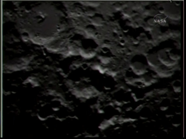 LCROSS - Mission autour de la Lune - Page 3 Vlcsna86