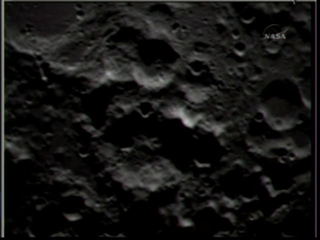 LCROSS - Mission autour de la Lune - Page 3 Vlcsna88