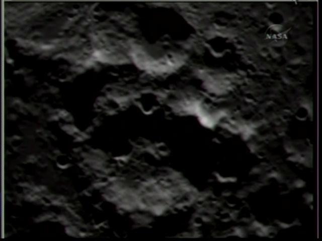 LCROSS - Mission autour de la Lune - Page 3 Vlcsna89