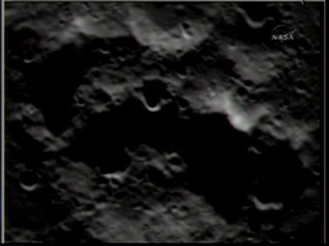 LCROSS - Mission autour de la Lune - Page 3 Vlcsna90
