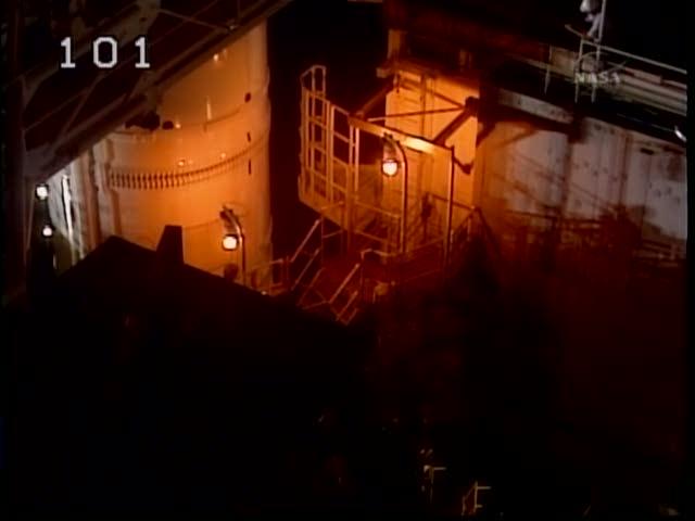 Ares 1-X : suivi du lancement (deuxième tentative le 28/10/2009) - Page 2 Vlcsna99