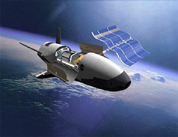 lancement Atlas V et retour sur terre X-37B (22/04/2010-03/12/2010) - Page 3 X-37_210