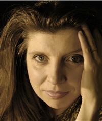 Carole Martinez Carole10