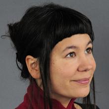 Maud Lethielleux Lethie10