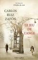 Carlos Ruiz Zafon [Espagne] - Page 4 Jeudel10