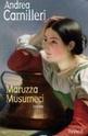 Andrea Camilleri [Italie] - Page 6 Maruzz10