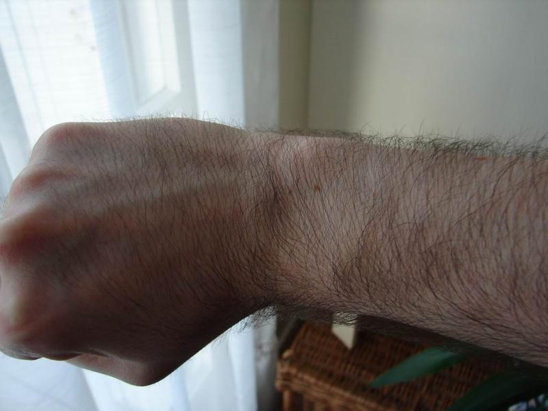 La montre qui va pour toutes les occasions... Dsc01011