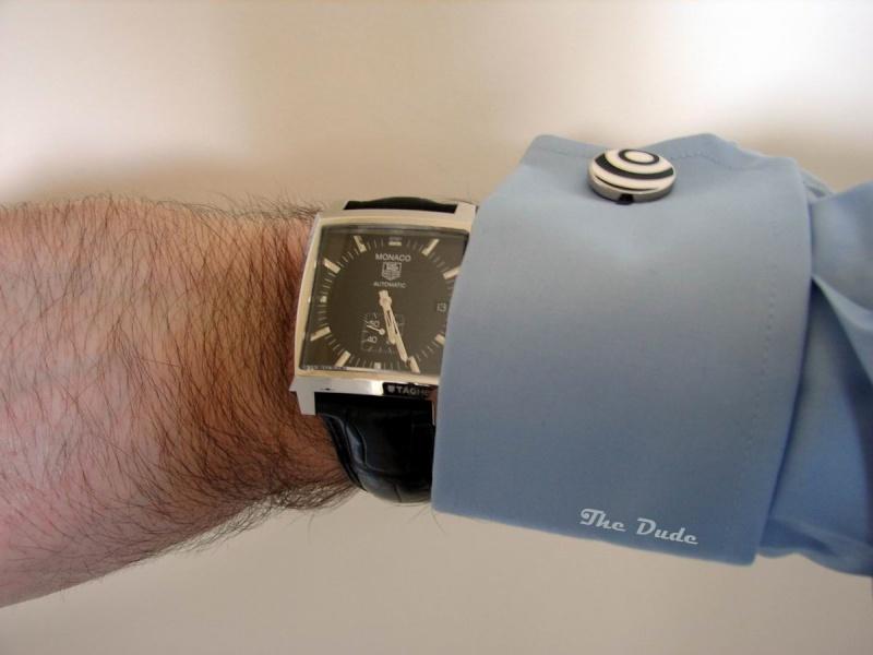 La montre qui va pour toutes les occasions... Dsc01524