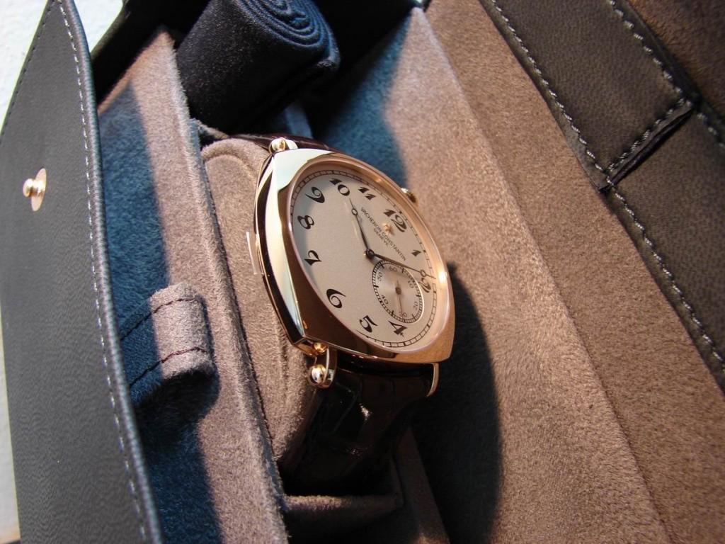 Shooting Dudesque de la Montre de l'Année 2009 [Vacheron-Constantin inside] Dsc03019