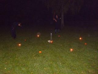 Vos photos de Samhain S7003936
