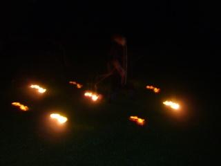 Vos photos de Samhain S7003937