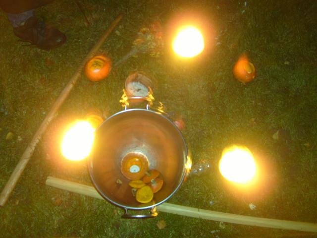 Vos photos de Samhain S7003938