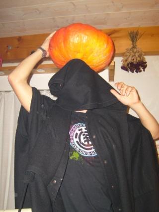 Vos photos de Samhain S7003939