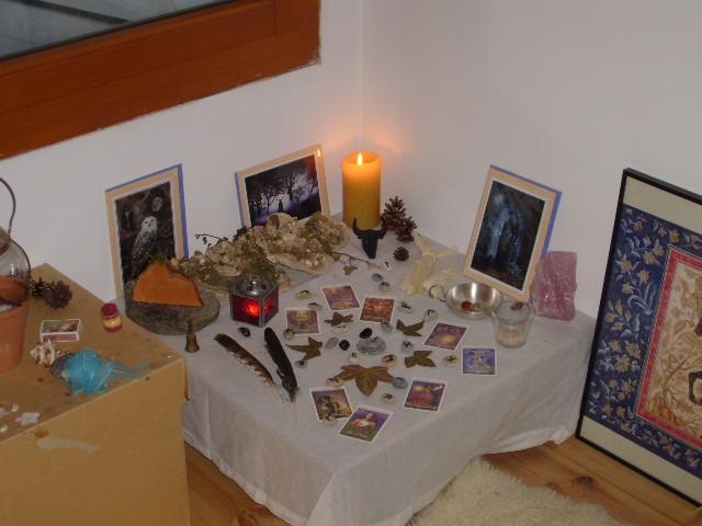 Vos photos de Samhain S7003940