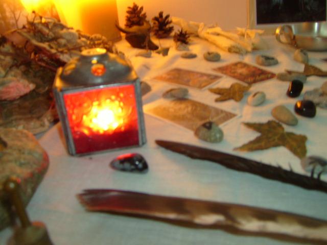Vos photos de Samhain S7004010