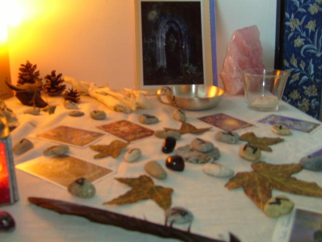 Vos photos de Samhain S7004011