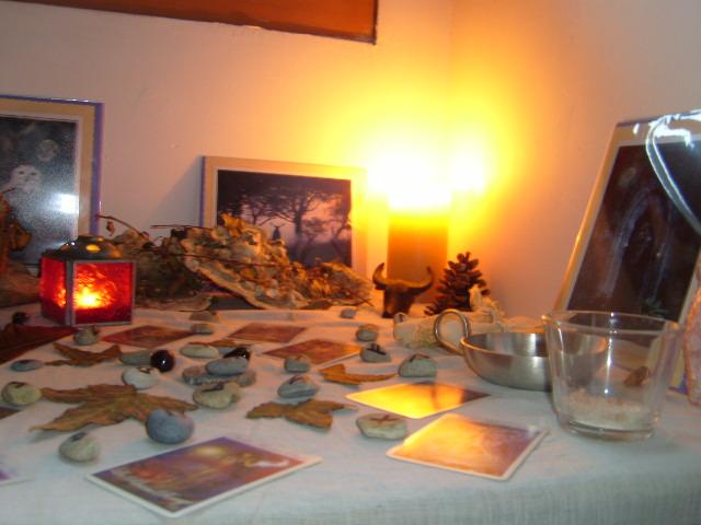 Vos photos de Samhain S7004012