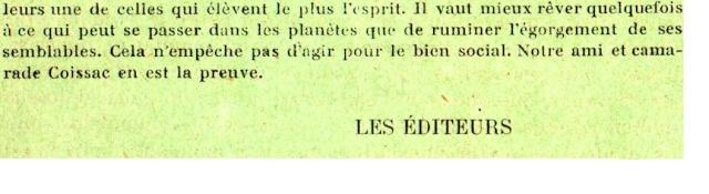 Littérature Spatiale des origines à 1957 Croiss23