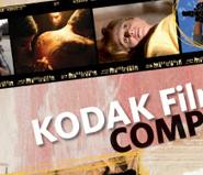 Kodak Film School Competition Pictur11