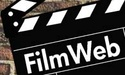 Filmweb.com.au Filmwe10