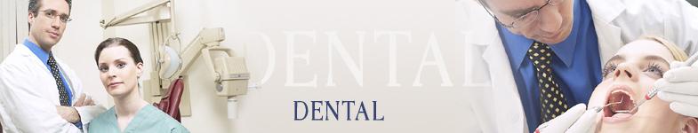 منتدى طلاب طب الفم والاسنان
