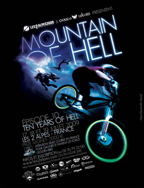 Mountain of hell 2009 6dec8110