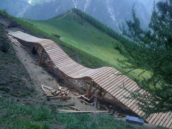 alpes - Les 2 Alpes N6677510