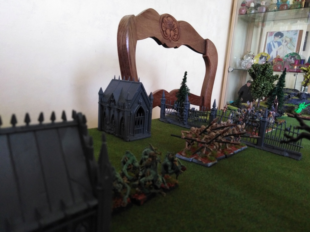 warhammer patrouille Img_2329