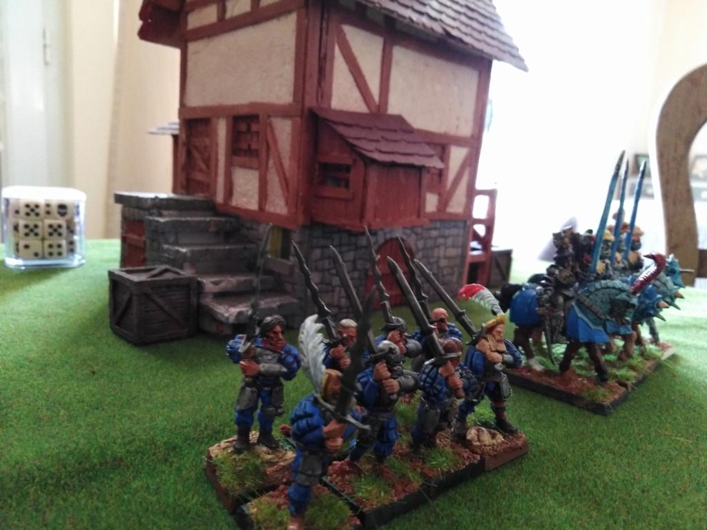 warhammer patrouille Img_2330
