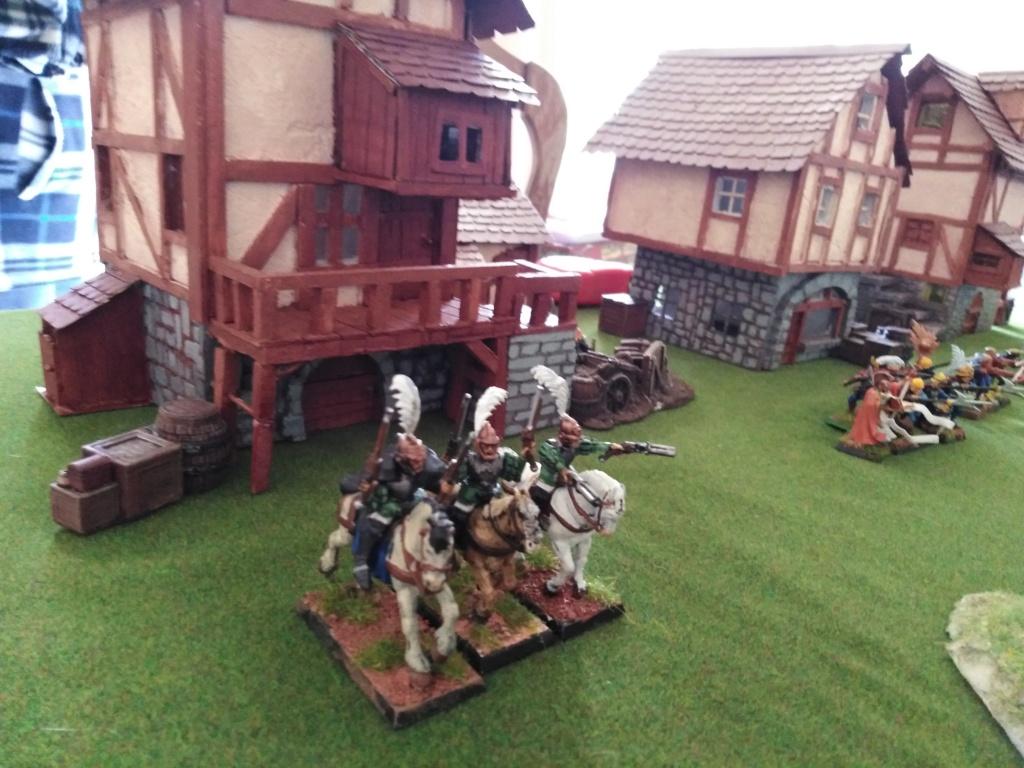 warhammer patrouille Img_2331