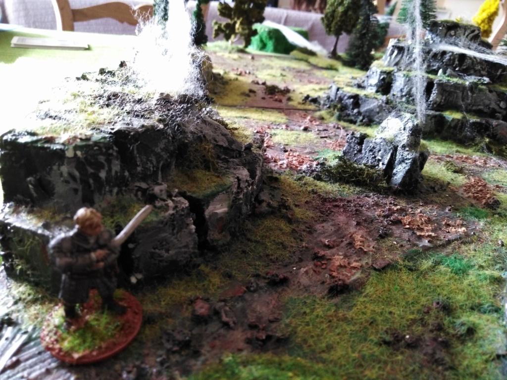 Ranger of the shadow deep Img_2344