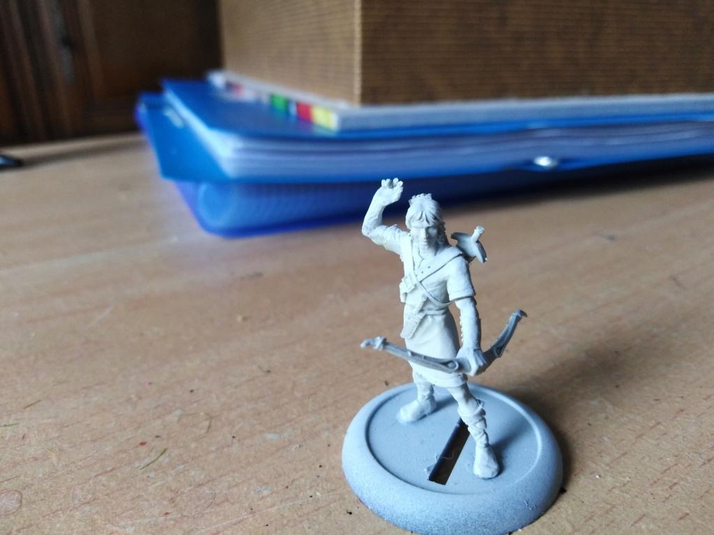 Ranger of the shadow deep Img_2348