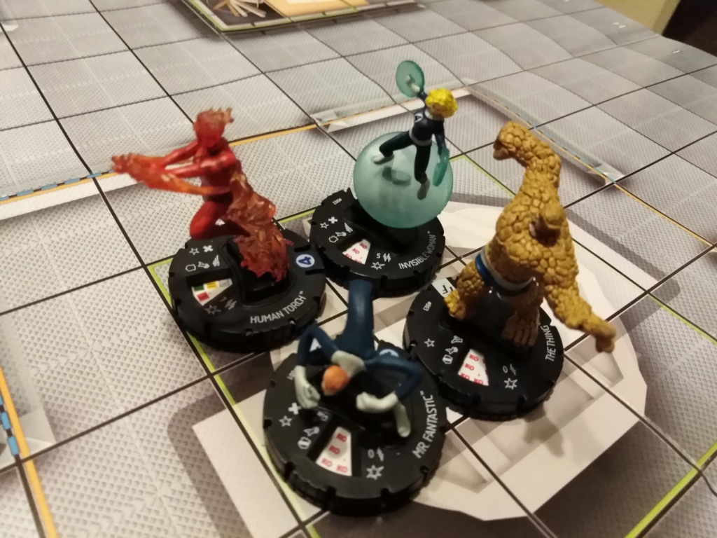 Marvelous cloberrin' day : campagne heroclix. - Page 3 Img_2556