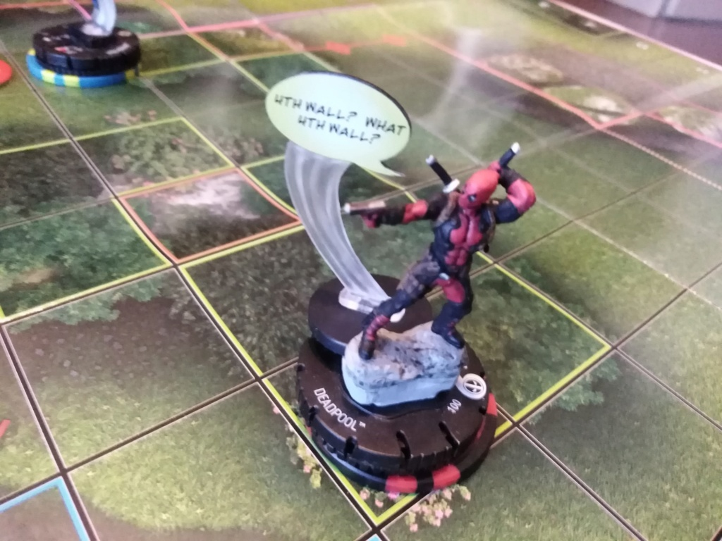 Marvelous cloberrin' day : campagne heroclix. - Page 3 Img_2569