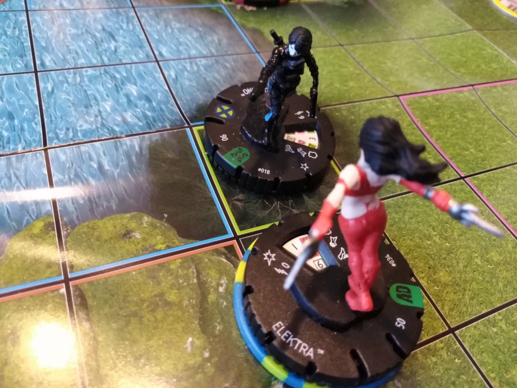 Marvelous cloberrin' day : campagne heroclix. - Page 3 Img_2571