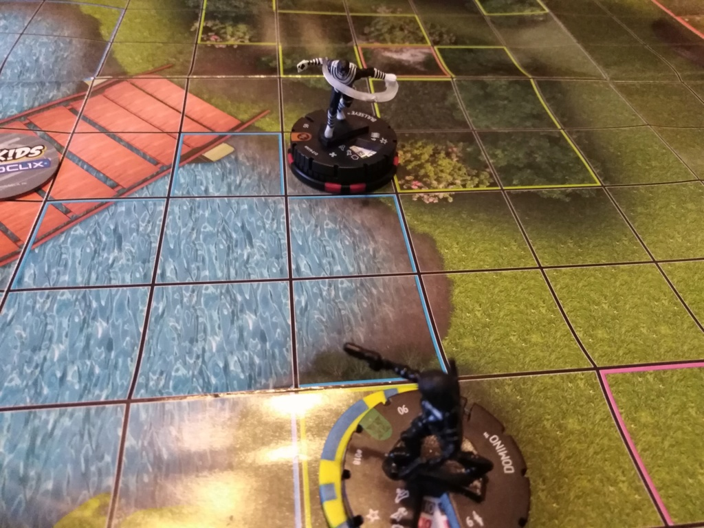 Marvelous cloberrin' day : campagne heroclix. - Page 3 Img_2573