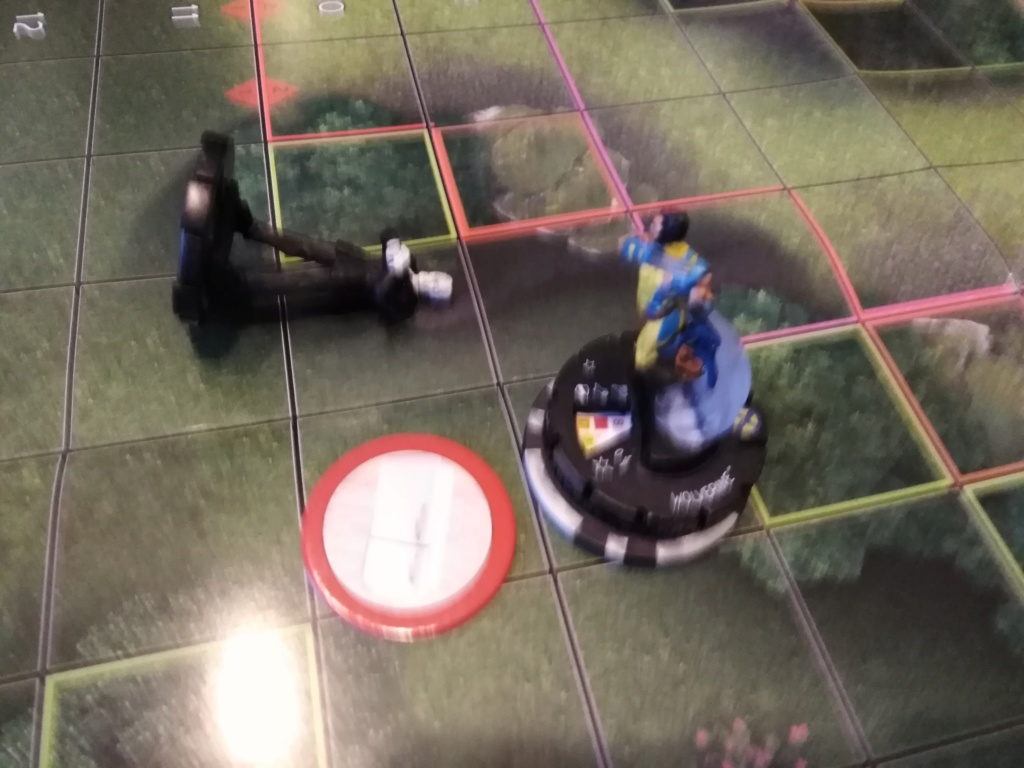 Marvelous cloberrin' day : campagne heroclix. - Page 3 Img_2575