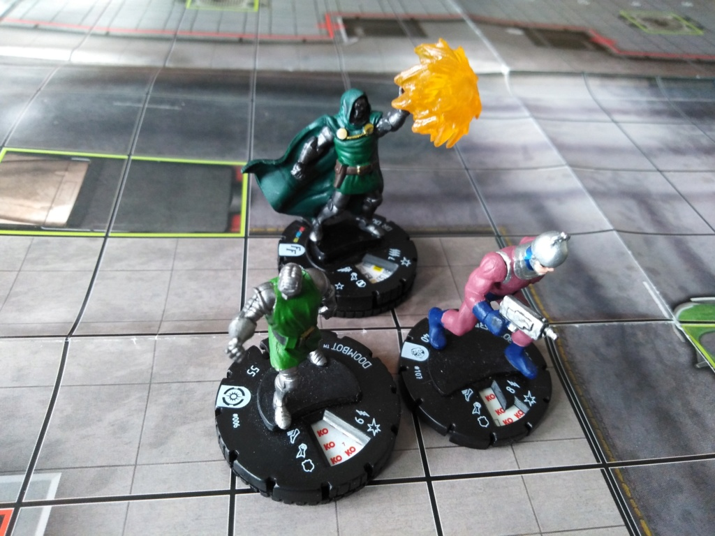 Marvelous cloberrin' day : campagne heroclix. - Page 3 Img_2581